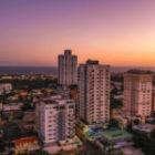 La compra inmobiliaria en la República dominicana.